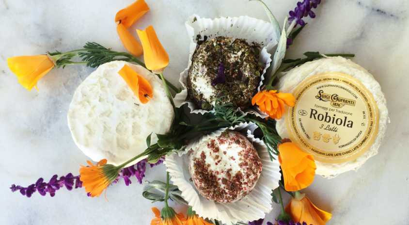 Mother'S Day Cake Recipes  Mother s Day Cheese Gift Baskets