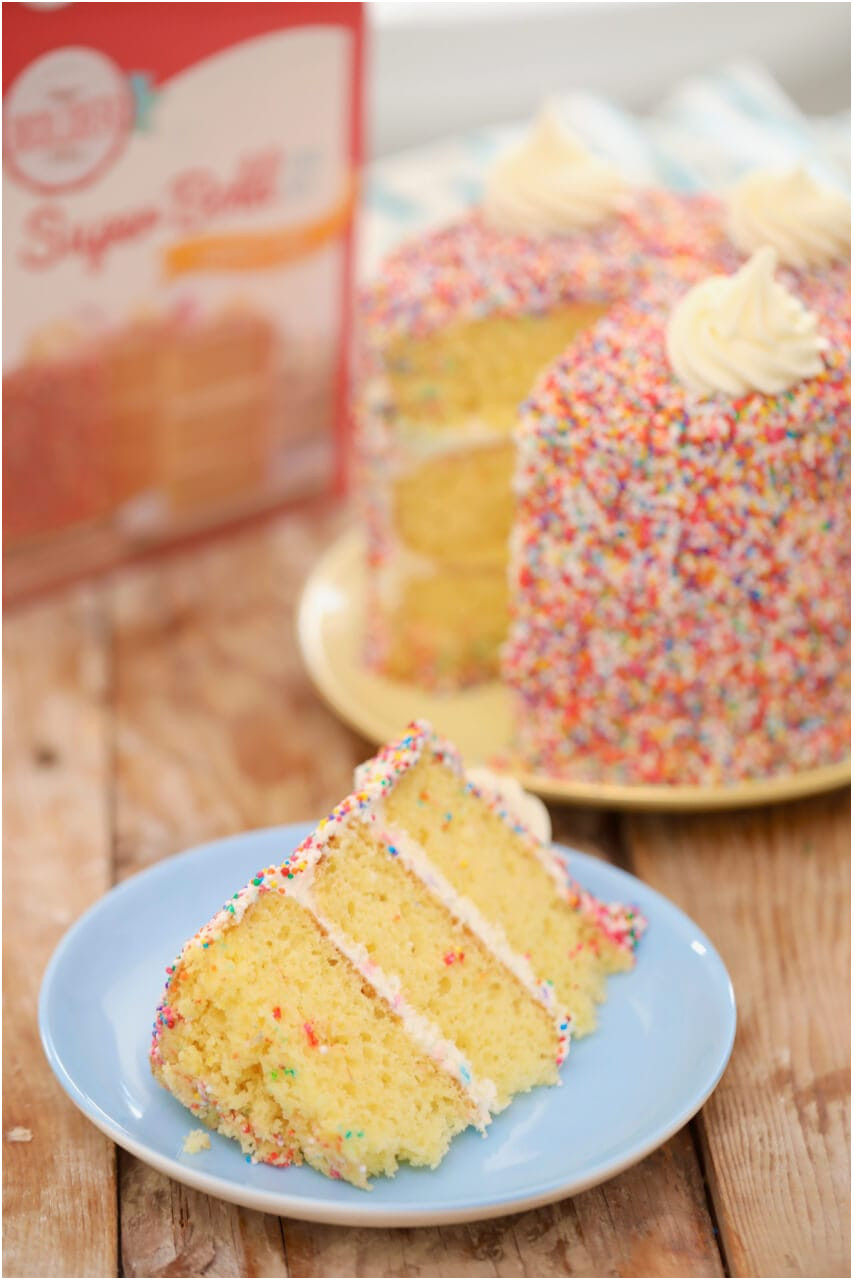 Mother'S Day Cake Recipes  Mother s Pecan Pancake Muffins New Schokobon Muffins Zu