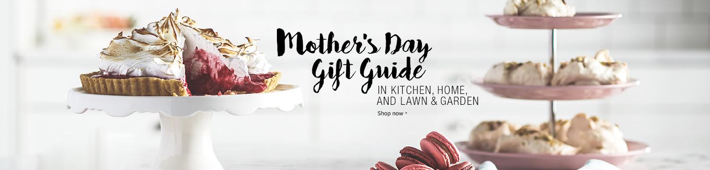 Mother'S Day Dinner Restaurants  Amazon Dining & Entertaining Home & Kitchen