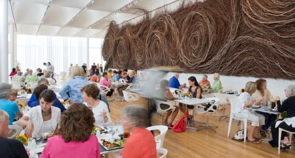 Mother'S Day Dinner Restaurants  Mother's Day 2015 10 Sunday brunch ideas in Raleigh AXS