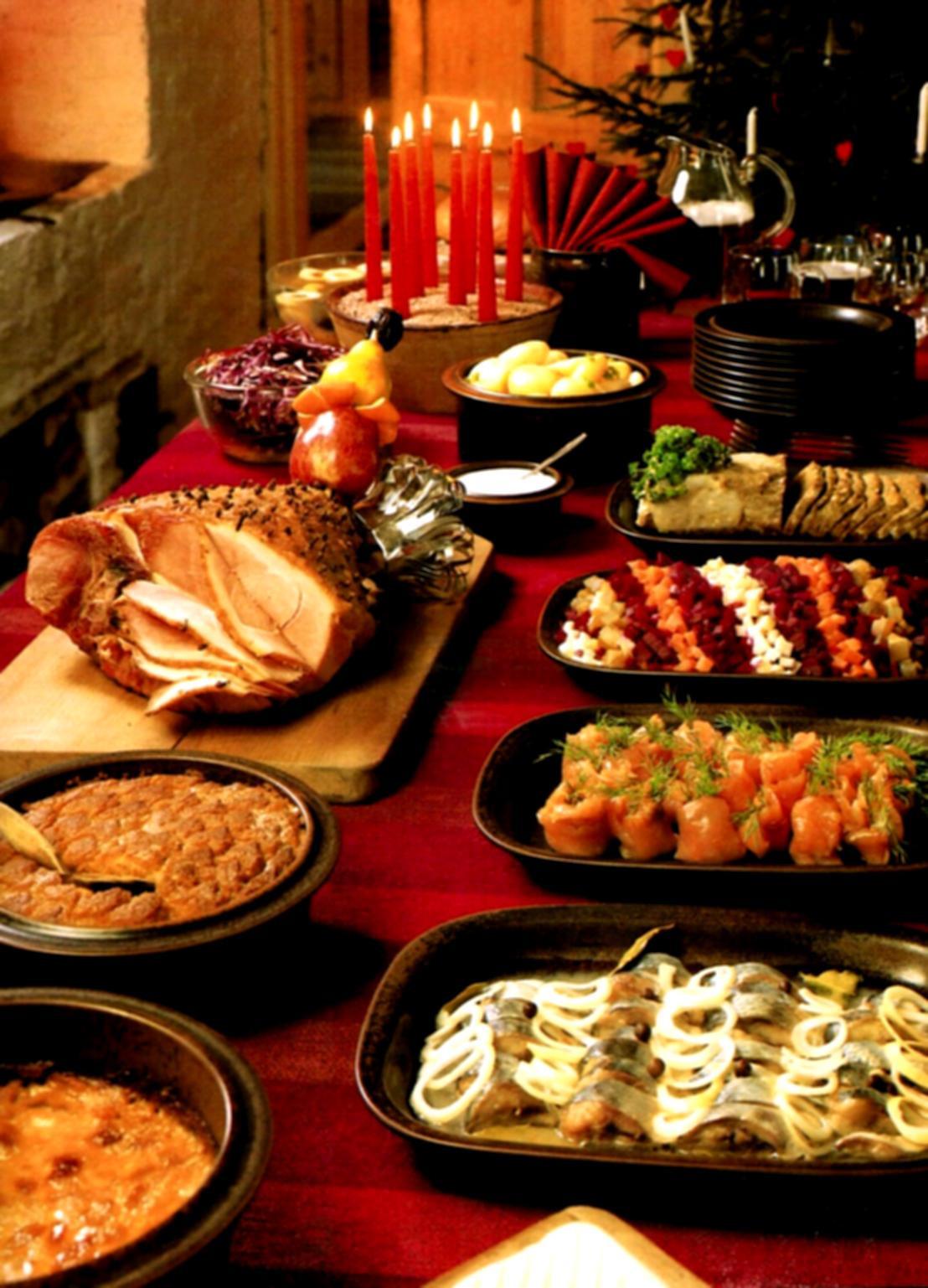 Mother'S Day Dinner Restaurants  Dinner Table Setting Ideas Ideas Luxury Dining