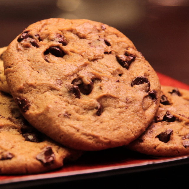 Mrs Fields Chocolate Chip Cookies  Mrs Fields Chocolate Chip Cookie Recipe