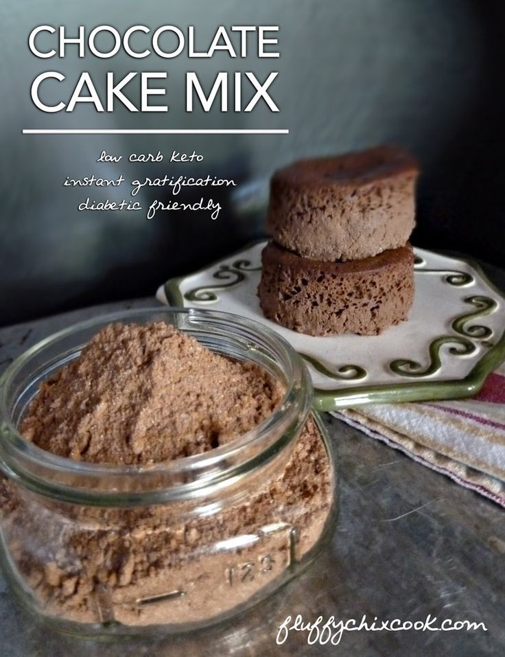 Mug Cake With Cake Mix  Chocolate cakes Chocolate mug cakes and Cake mixes on