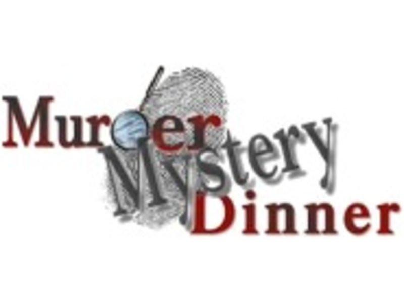 Murder Mystery Dinner Nj  Murder Mystery Dinner At Hillsborough High School