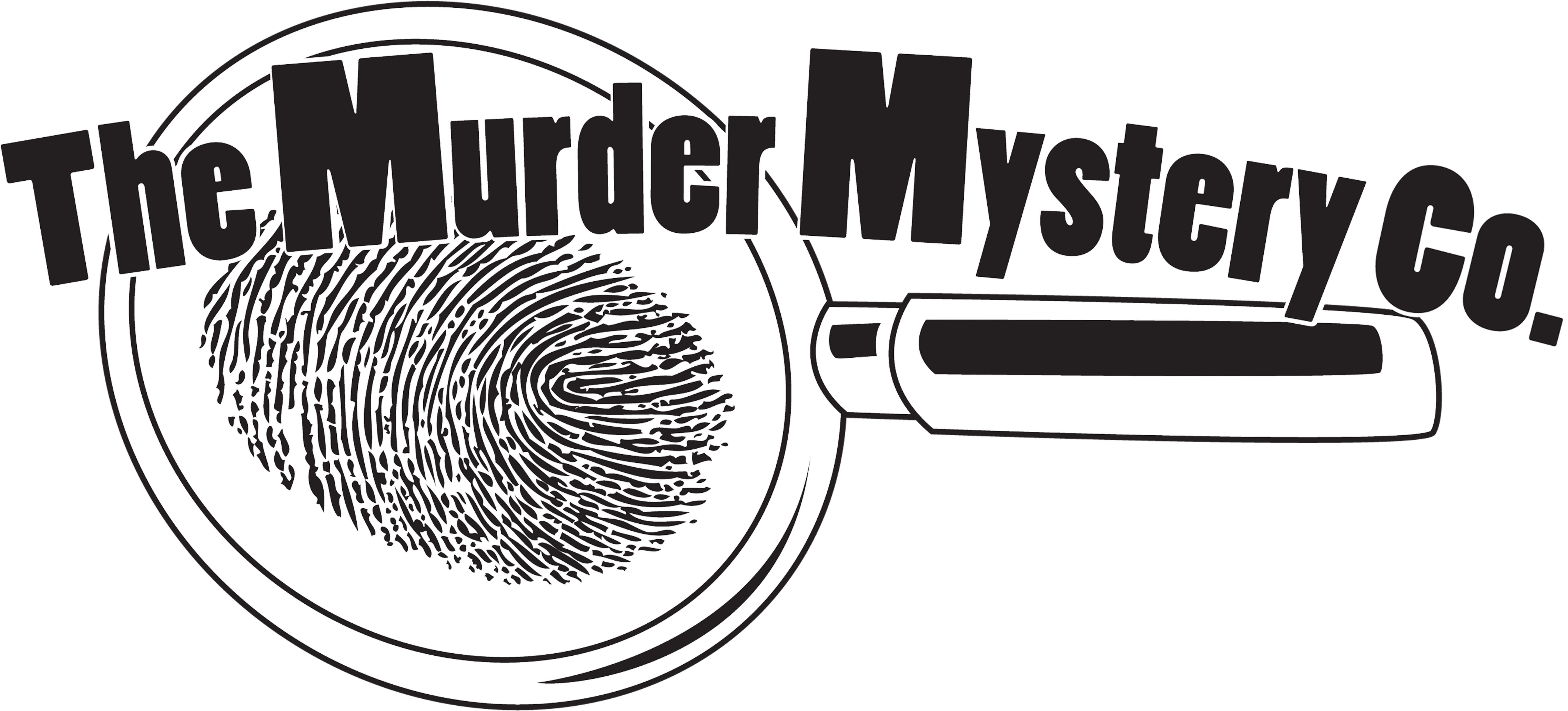 Murder Mystery Dinner Nj  The Murder Mystery pany