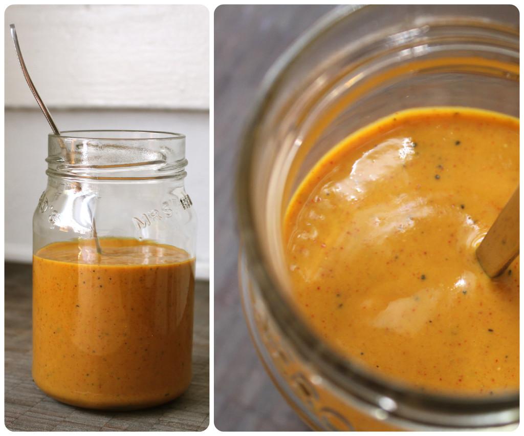 Mustard Bbq Sauce Recipe  mustard barbecue sauce