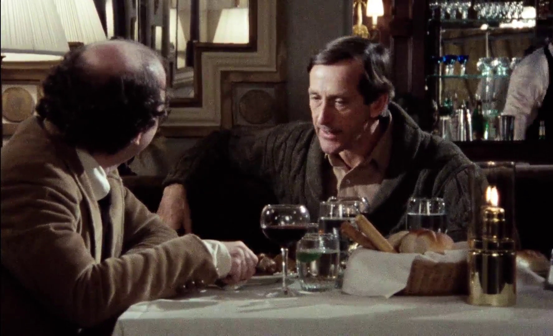 My Dinner With Andre  Download My Dinner with Andre 1981 YIFY Torrent for