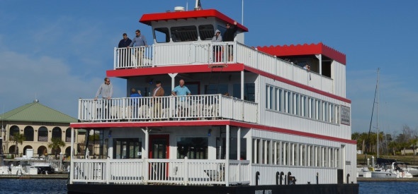 Myrtle Beach Dinner Cruise  17 best images about Myrtle Beach Dream Vacation on