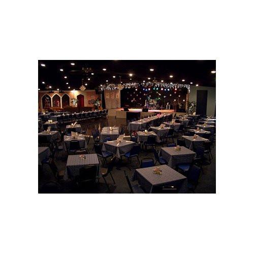 Nashville Nightlife Dinner Theater  Nashville Nightlife Dinner Theater Events and Concerts in