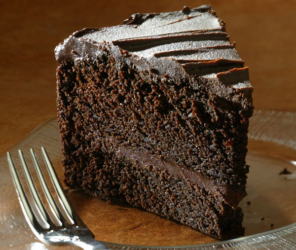 National Chocolate Cake Day  NATIONAL CHOCOLATE CAKE DAY Pee wee s blog
