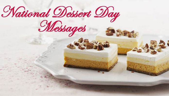 National Dessert Day 2018  Durga Puja Wishes 2018 – Happy Durga Puja Greeting Messages