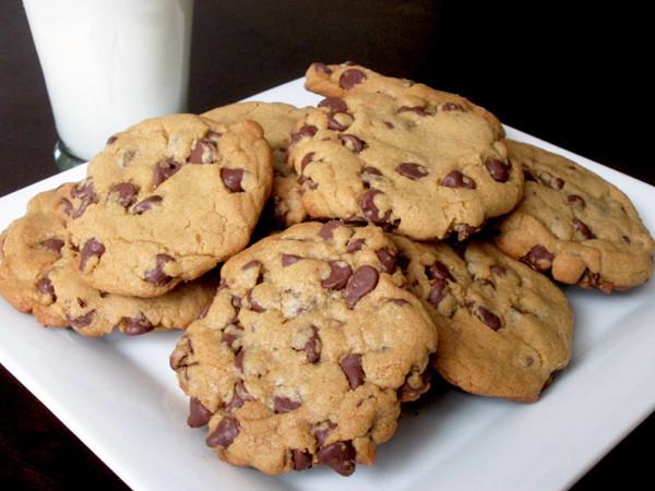 Neiman Marcus Cookies Recipe  Top Secret Recipes