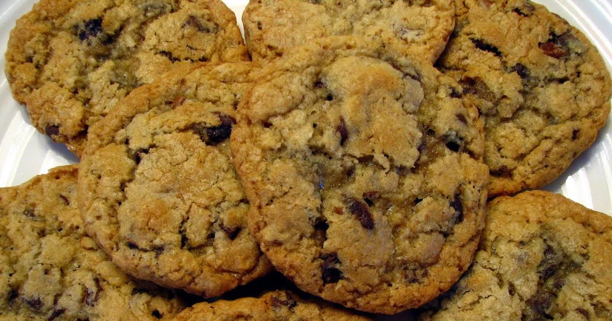 Neiman Marcus Cookies Recipe  Lynda s Recipe Box Neiman Marcus Cookies
