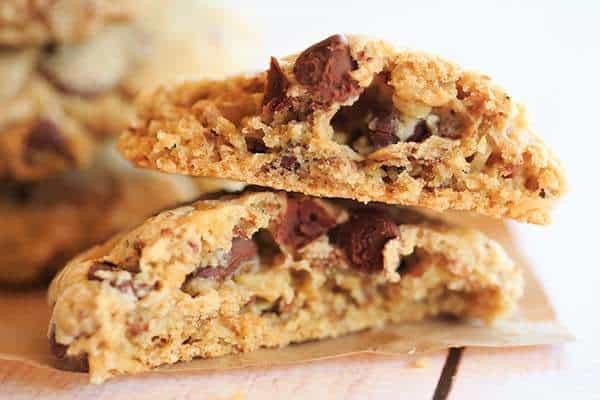 Neiman Marcus Cookies Recipe  The $250 Neiman Marcus Cookie Recipe
