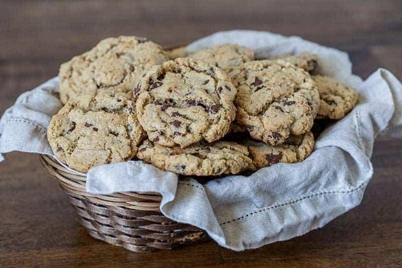 Neiman Marcus Cookies Recipe  Neiman Marcus Cookie Recipe