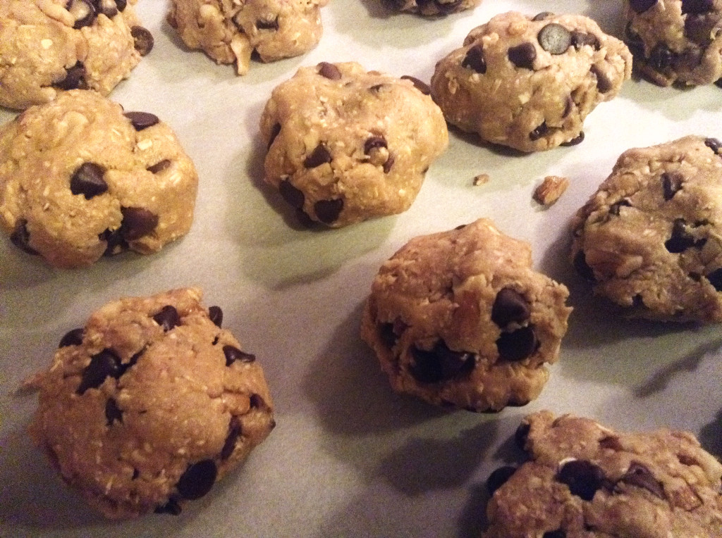 Neiman Marcus Cookies Recipe  Neiman Marcus Cookie Recipe The $250 Secret So Good Blog