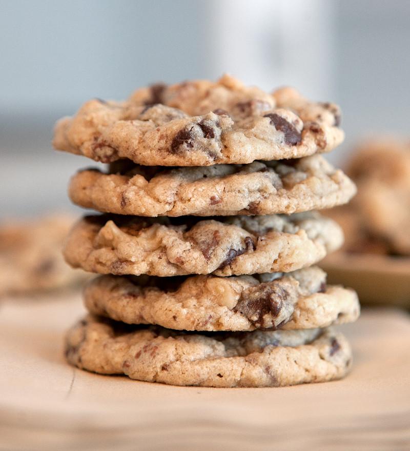 Neiman Marcus Cookies Recipe  The Famous $250 Neiman Marcus Cookies