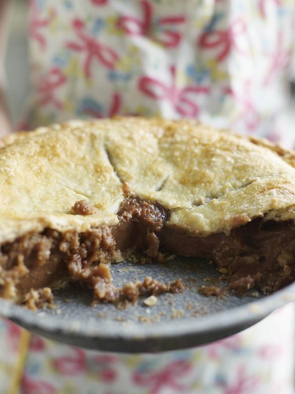 New England Desserts  8 Favorite New England Desserts New England Today