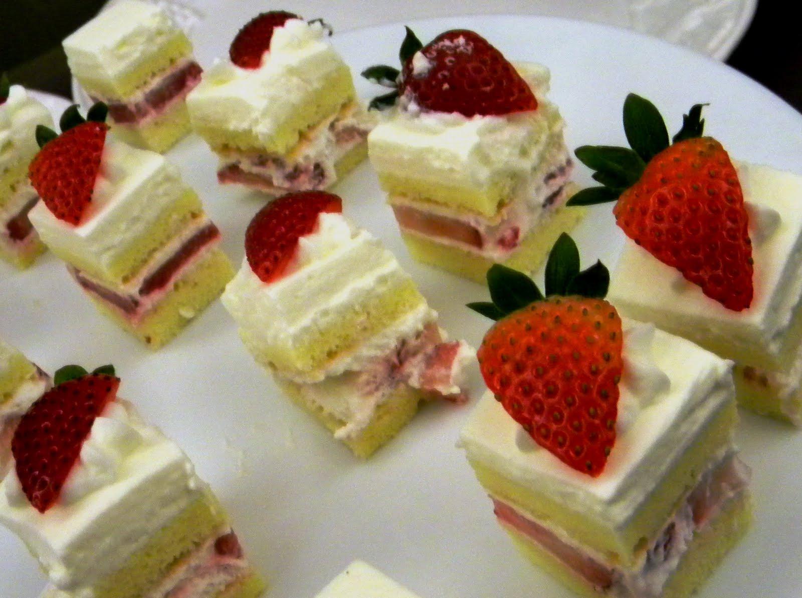 New England Desserts  Forays of a Finance Foo New England Dessert Showcase