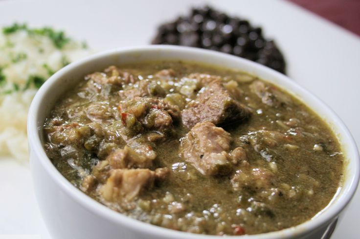 New Mexico Green Chile Stew  17 best ideas about Green Chile Stew on Pinterest