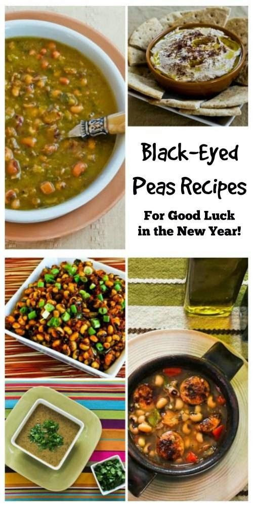 New Years Day Dinner Ideas  Best 25 New years day dinner ideas on Pinterest
