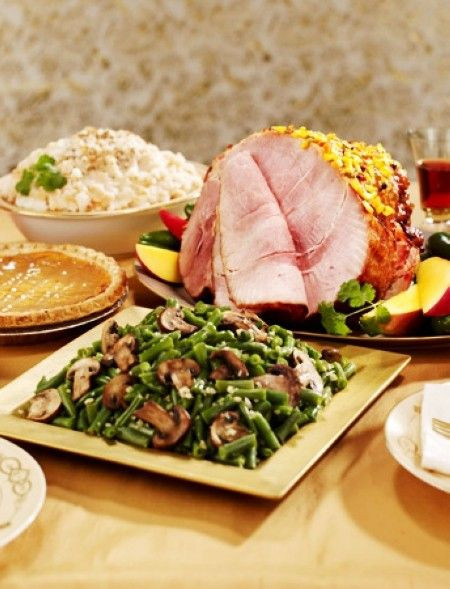 New Years Dinner Ideas  17 best images about New Year s Eve Ideas on Pinterest