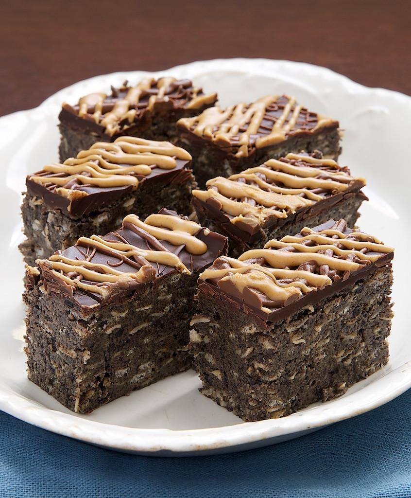 No Bake Chocolate Desserts  Best No Bake Desserts Bake or Break