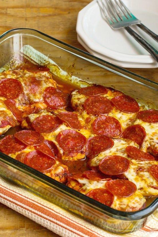 No Carb Dinner Recipes  Low Carb Dinner Recipes for Family Home Made Interest