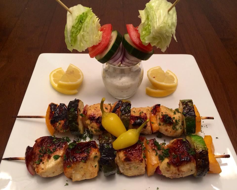 No Carb Dinner Recipes  28 Best No Carb Dinner Recipes low carb dinner recipes