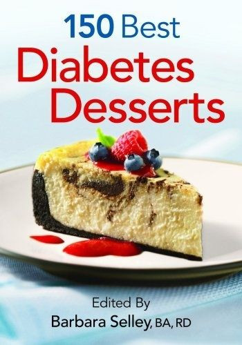 No Sugar Desserts For Diabetics  Best 25 Sweets for diabetics ideas on Pinterest