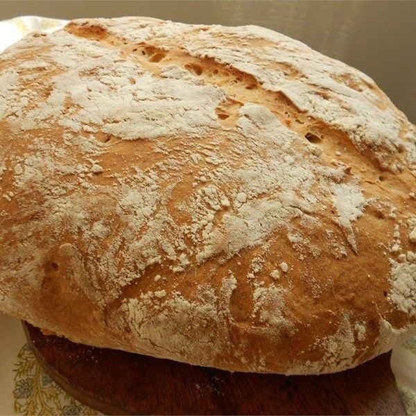 No Yeast Bread Recipe  beer bread no yeast