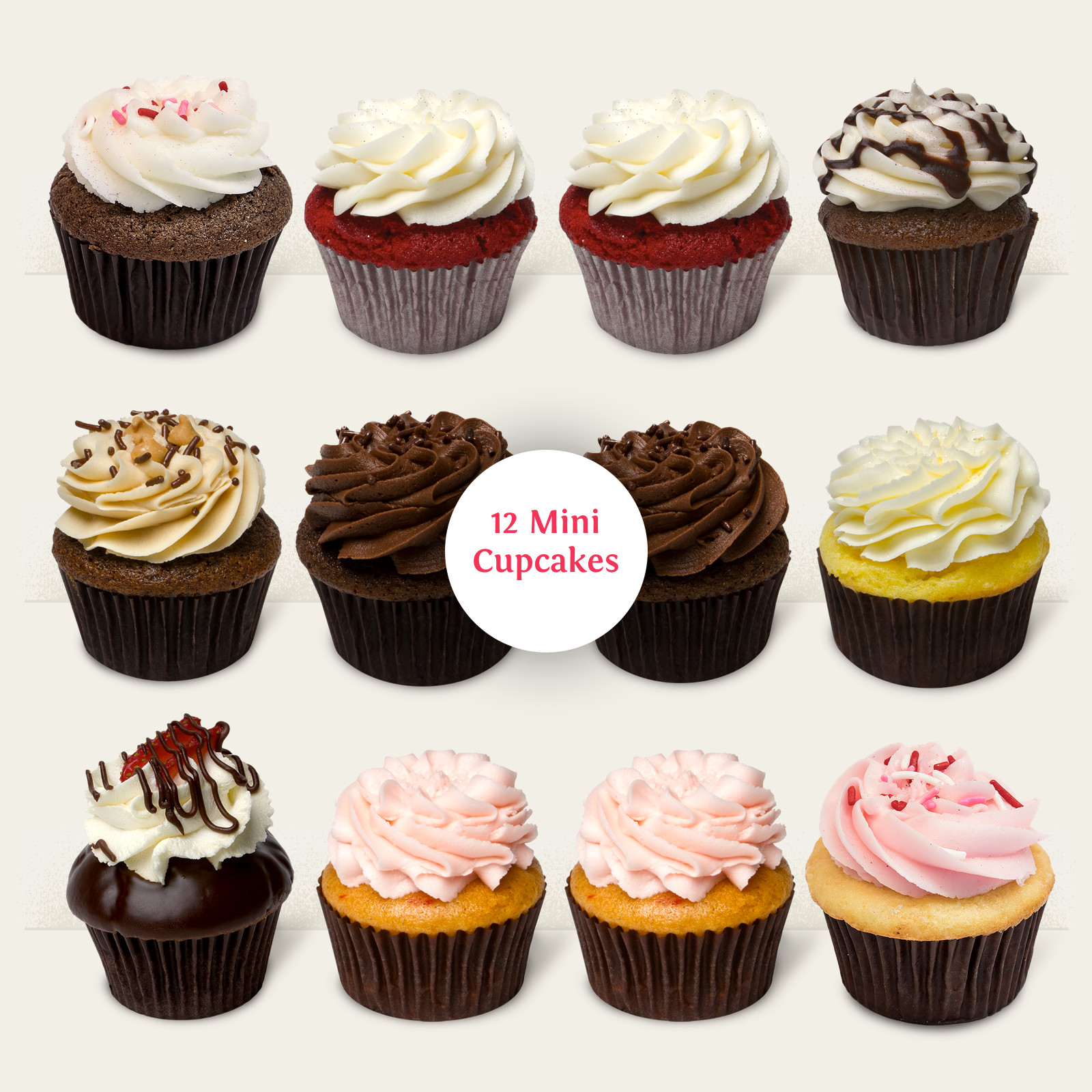 Oh My Cupcakes  Oh My Cupcakes Pro Tips for Valentine s Gift Giving