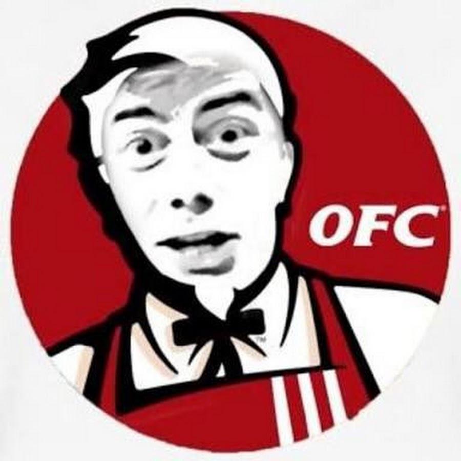 Ohio Fried Chicken  OHIO FRIED CHICKEN