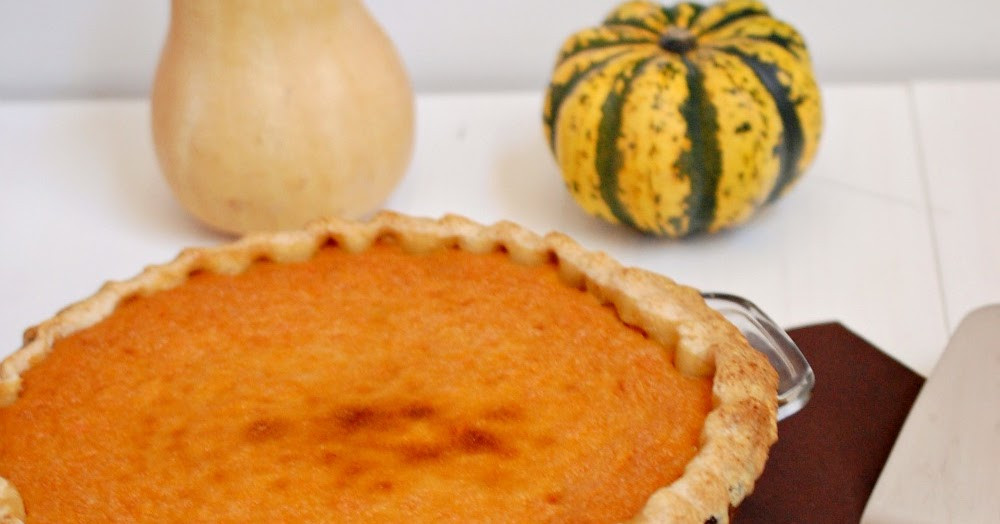 Old Fashioned Sweet Potato Pie  Eva Bakes There s always room for dessert Old