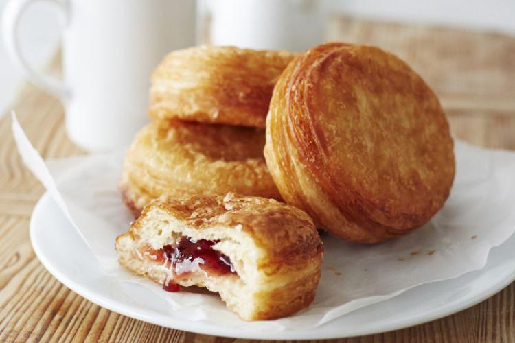 Order Desserts Online  Best Bakery Desserts line Mail Order Baked Goods Top