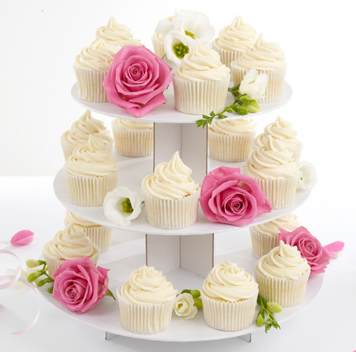 Order Desserts Online  Bakery Product Buy Cupcakes line