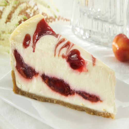 Order Desserts Online  Buy Cheesecakes line