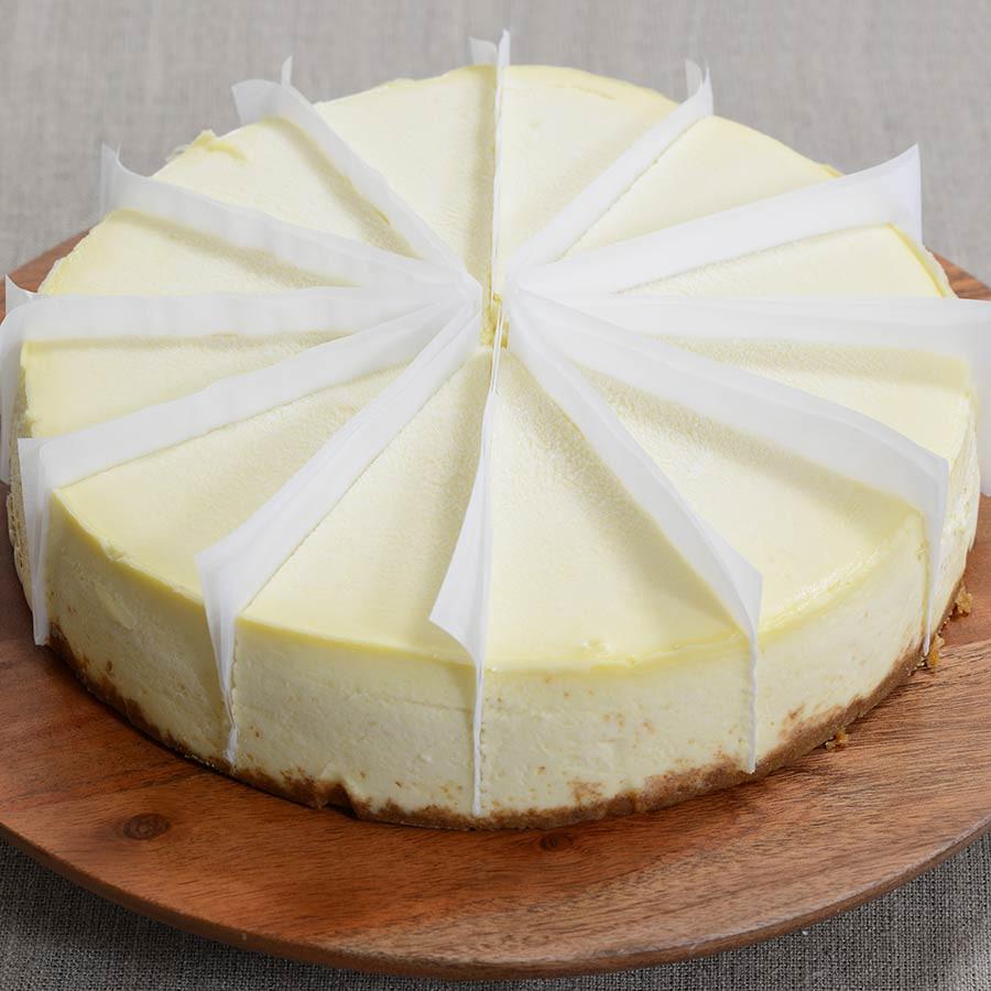 Order Desserts Online  Sky High New York Cheesecake