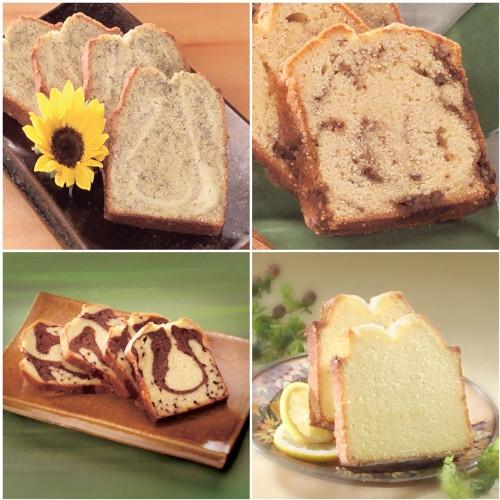 Order Desserts Online  Variety 4 Buy Desserts line