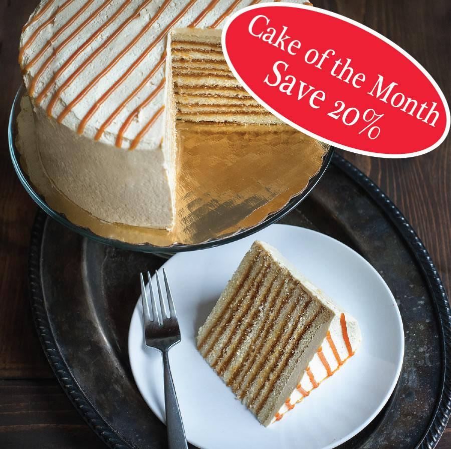 Order Desserts Online  Best Place to Order Delicious Desserts line