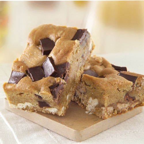 Order Desserts Online  Buy Chocolate Desserts line