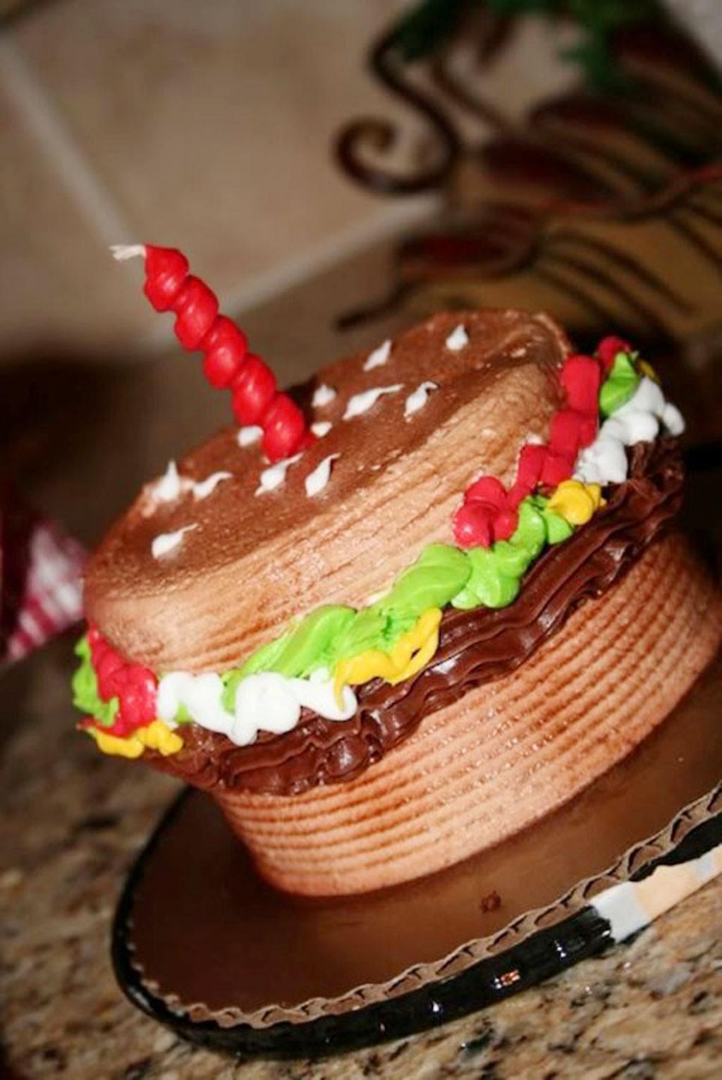 Order Desserts Online  order cake online kroger