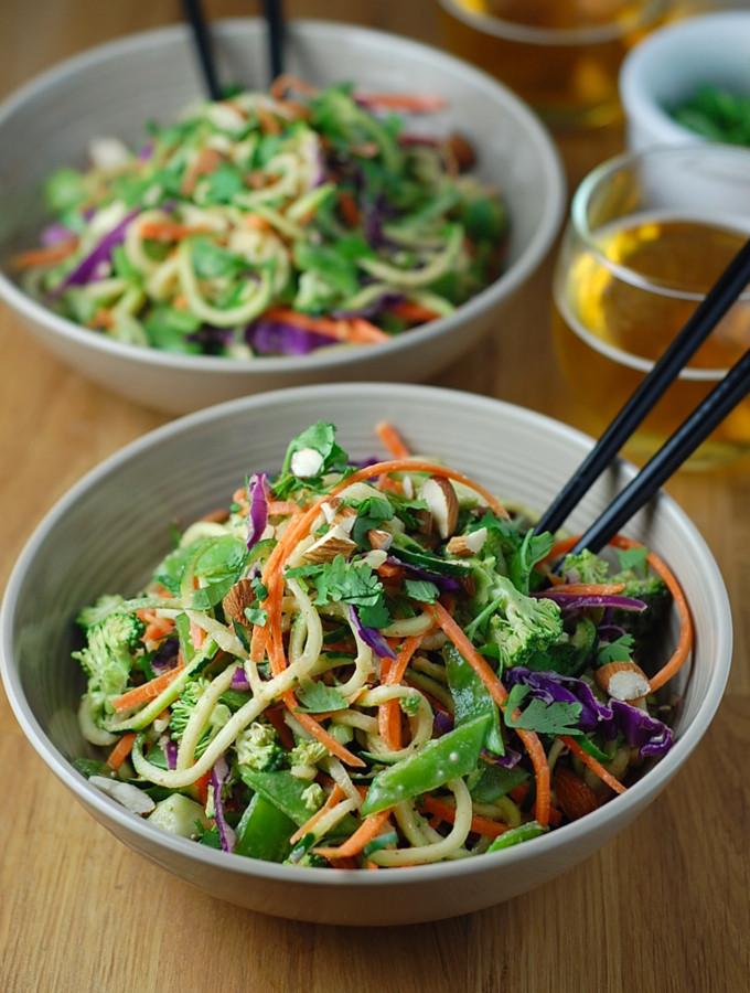 Pad Thai Sauce Recipe  pad thai sauce vegan