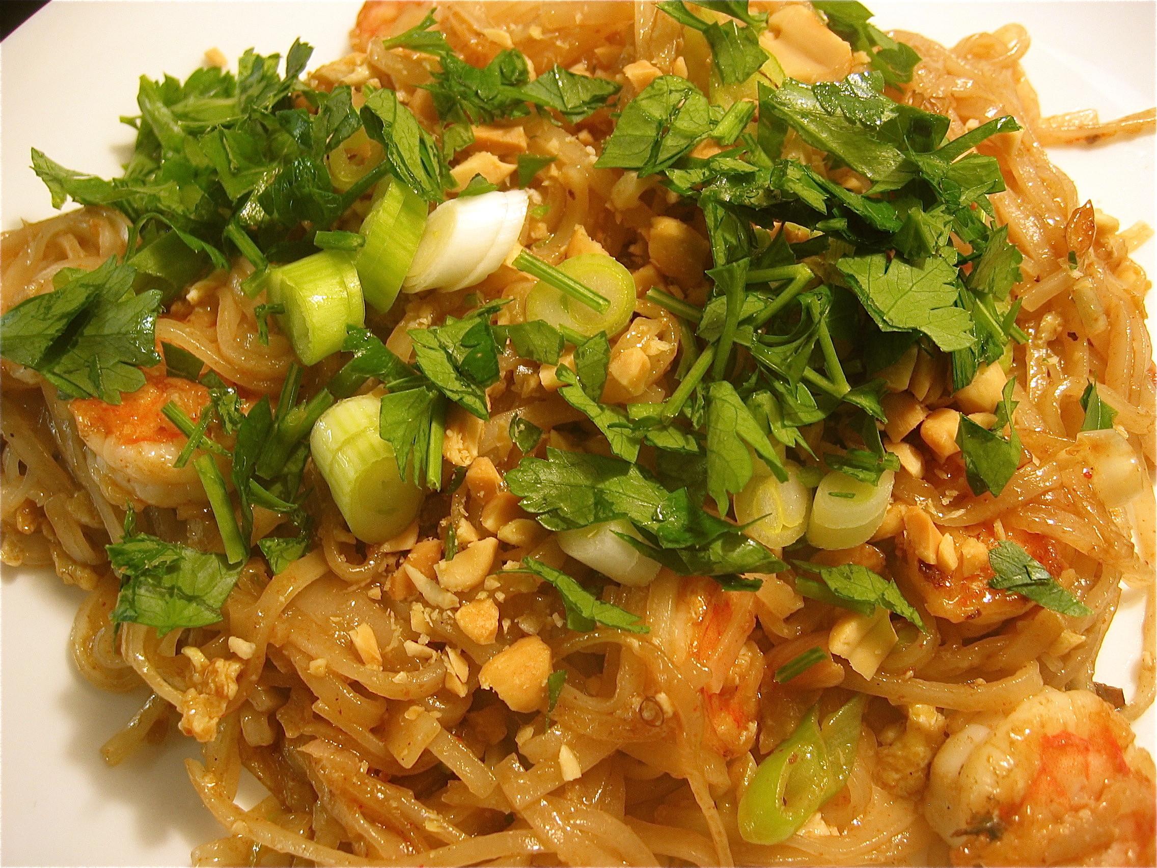Pad Thai Sauce Recipe  pad thai sauce recipe without tamarind