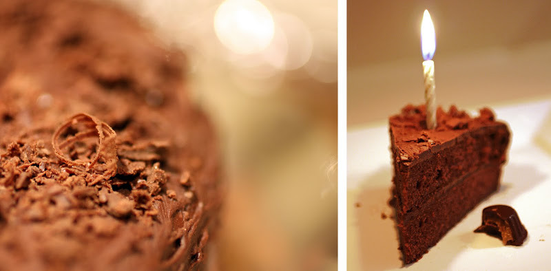 Paleo Birthday Cake  Angel Food Cake