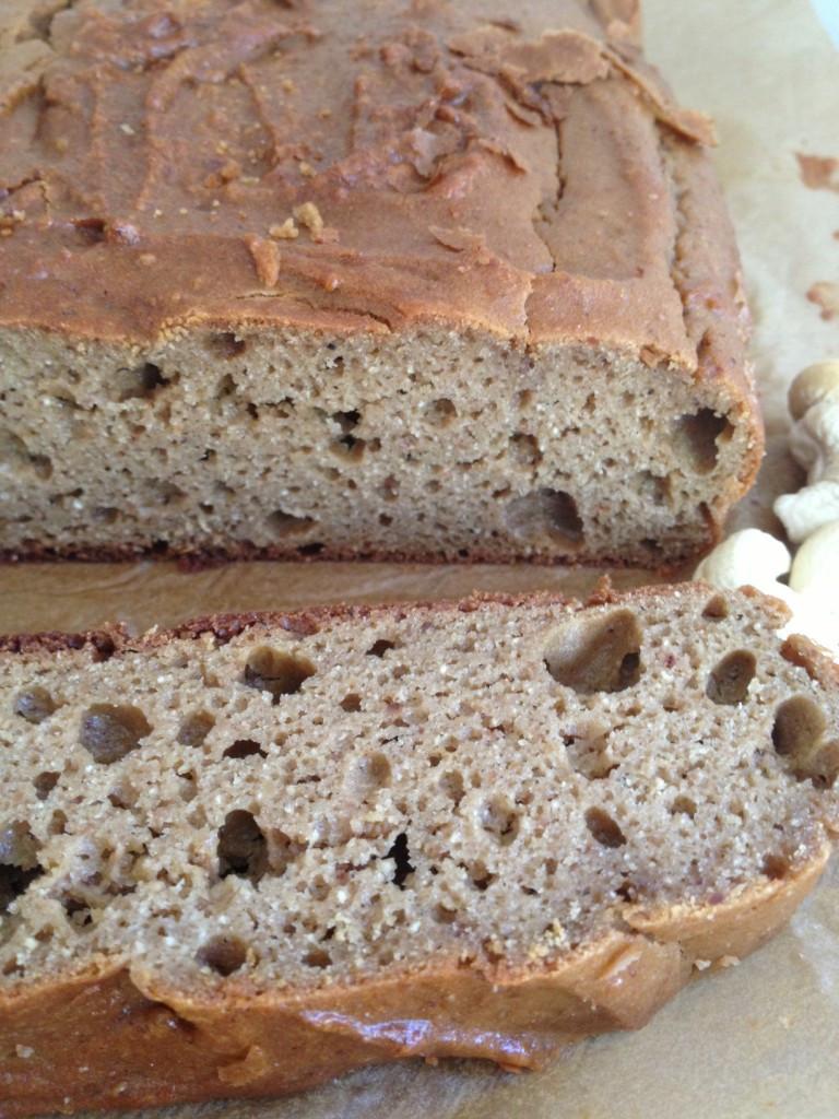 Paleo Bread Recipes  Paleo bread recipes