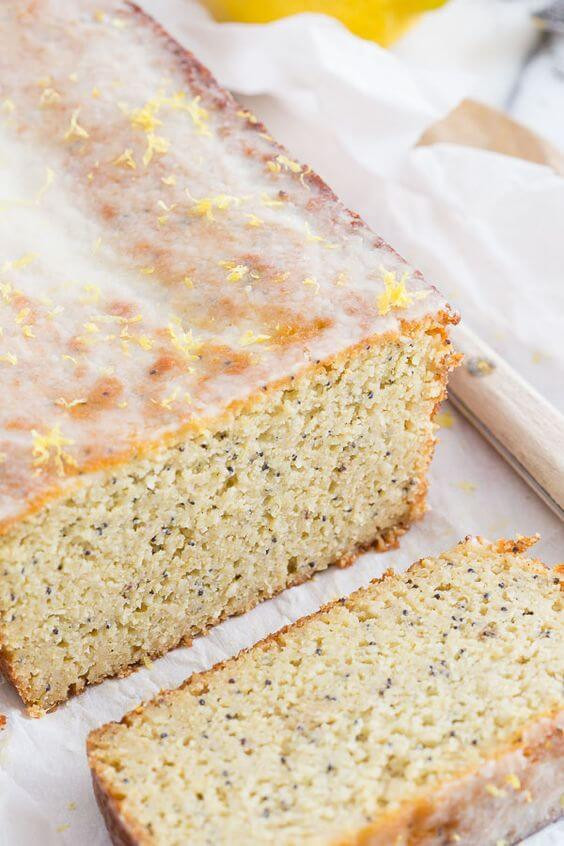 Paleo Bread Recipes  Best 25 Paleo Bread Recipes Paleo Gluten Free Eats