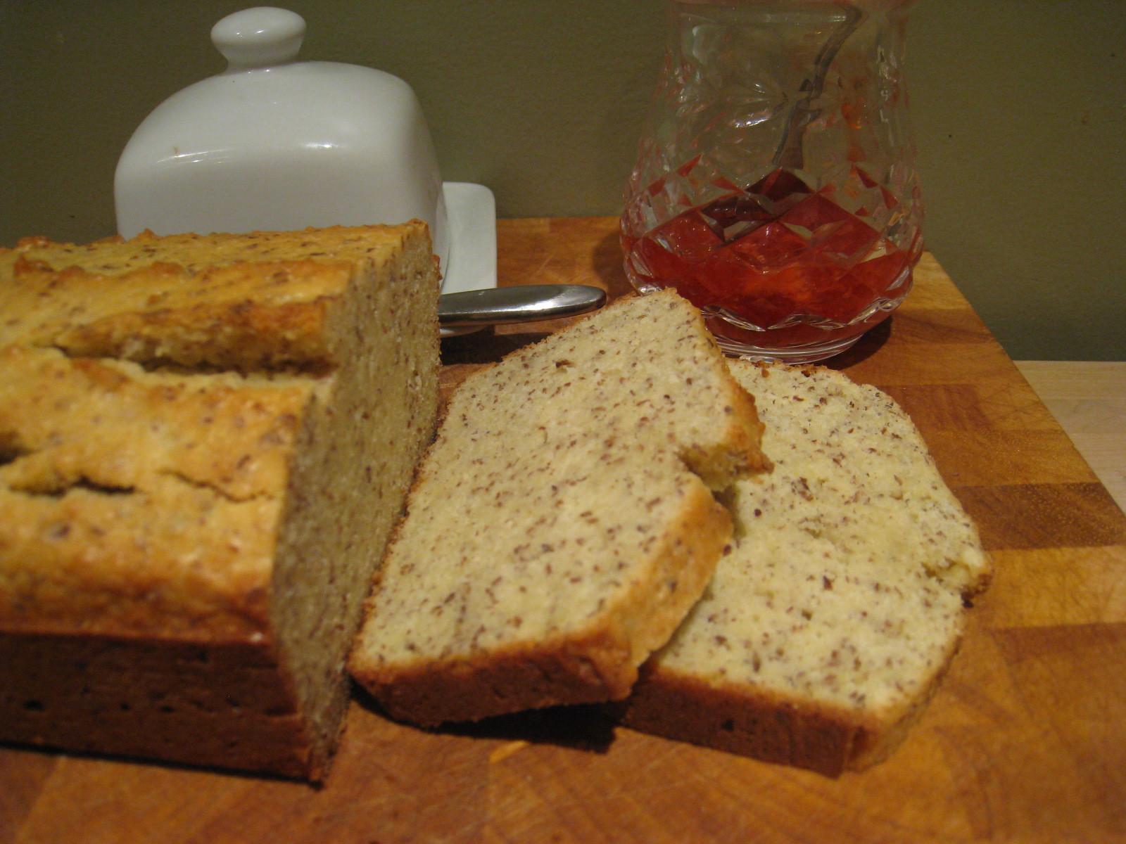 Paleo Bread Recipes  Paleo Bread Recipes Free Recipes for Making Amazing