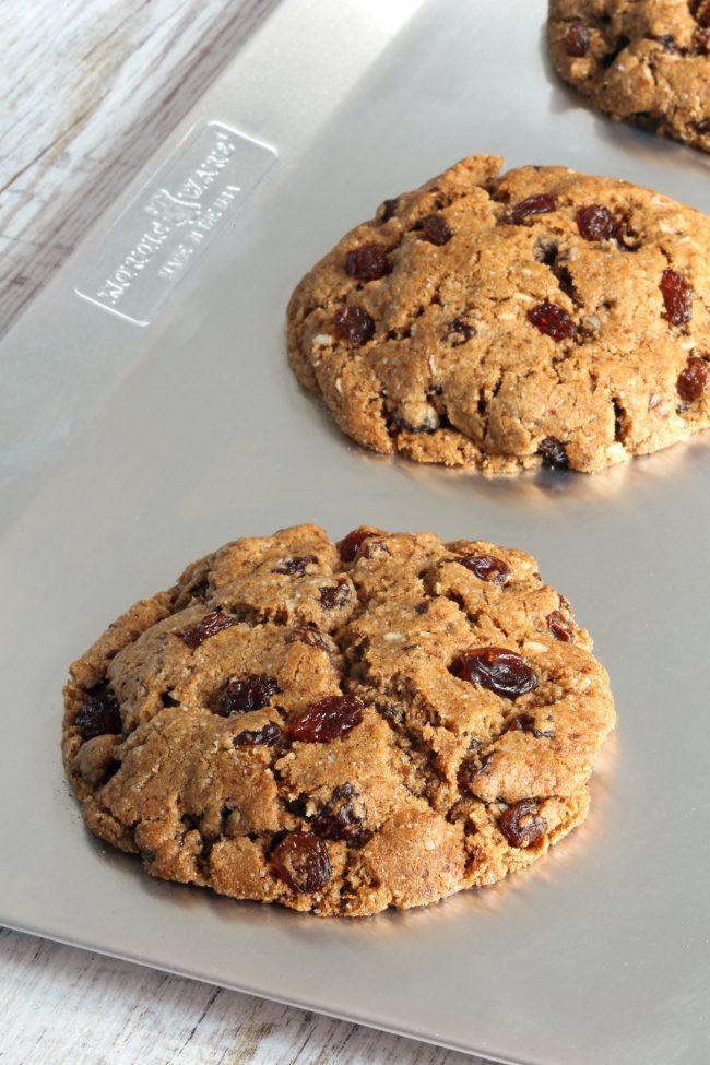 Paleo Christmas Cookies  12 Paleo Christmas Cookie Recipes Clean Eating Veggie Girl