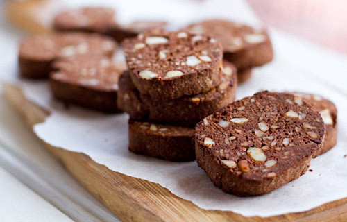 Paleo Christmas Cookies  The Best Paleo Christmas Cookie Recipes
